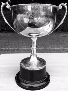 house cup photo